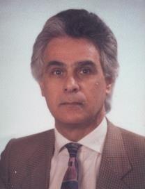 esperto del centro Dott.Pierangelo Latini