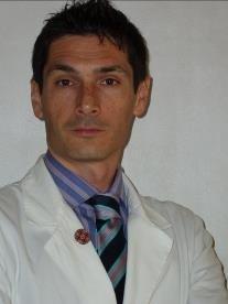 un esperto del centro Dott. Stefano Latini
