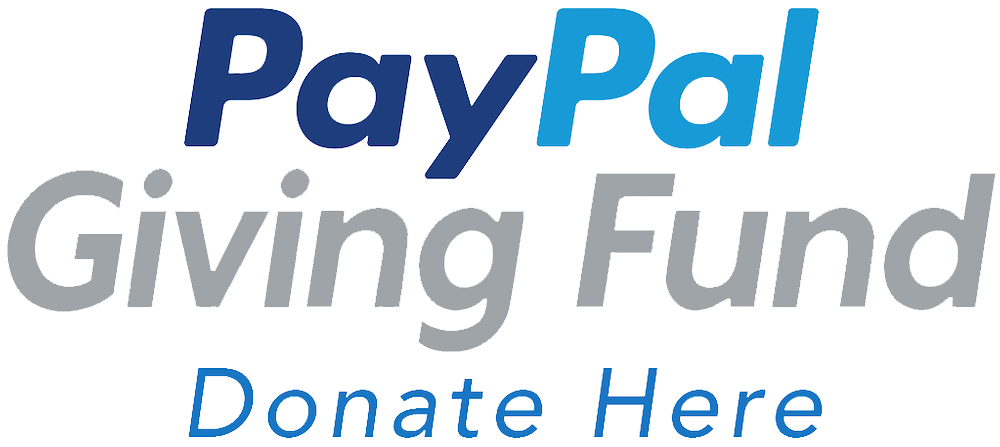PayPal 1 - Support MJDS