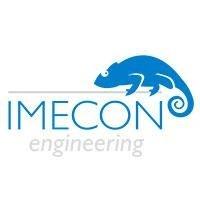 IMECON
