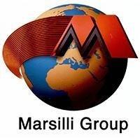 Marsili Group