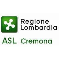 ASL Cremona