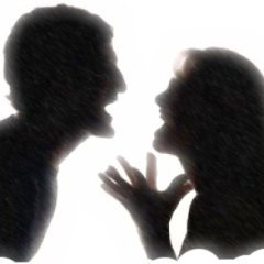 Problemi relazionali di coppia istituto imago napoli psicoterapia psicologo campania