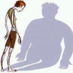 Disturbi alimentari, bulimia, anoressia, pscoterapia napoli, psicodieta, istituto imago