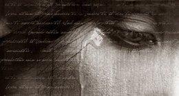 Depressione, Istituto Imago, Napoli, specialista nella cura della depressione