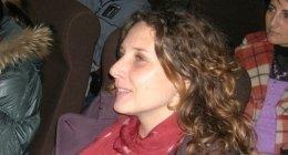Dott.ssa Francesca Di Virgilio psicologa psicoterapeuta famiglia coppia adolescenza