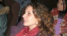Dott.ssa Francesca Di Virgilio Vicedirettore Istituto Imago psicoterapeuta psicologa napoli