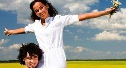 psicoterapia di coppia istituto imago napoli ente specialistico