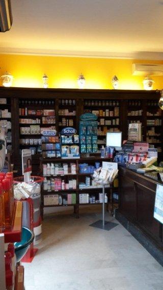 farmacia Castelleone