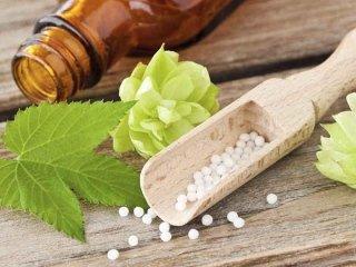 medicina omeopatica per animali
