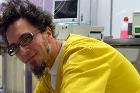Dott. Emilio Mavilio