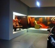 Museo Poltrona Frau