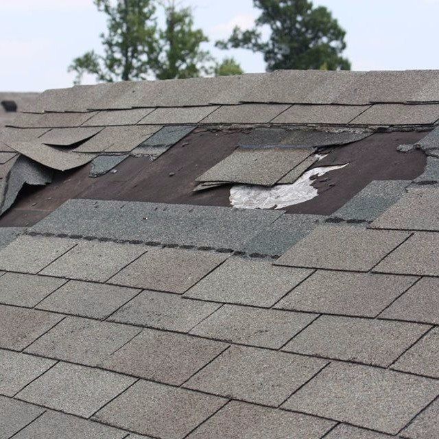 Roofing Contractors Newark And Fairport, NY