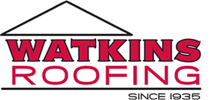 Commercial Roofing Contractor Columbia Mo Watkins Roofing