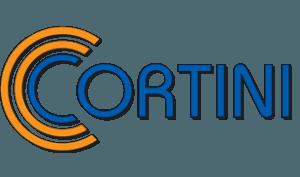 Cortini Rottami Metallici