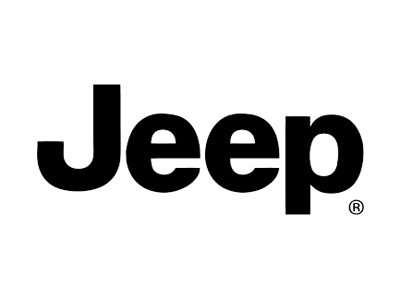 marmitte jeep