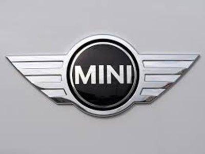Marmitte di serie per auto di serie e veicoli commerciali