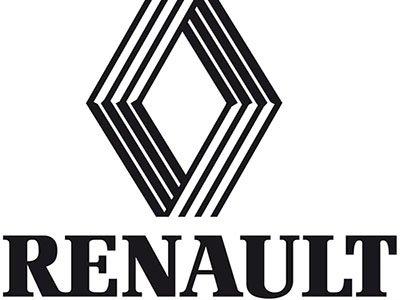 Marmitte Renault