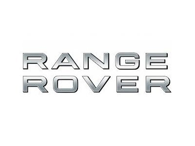 Marmitte range rover