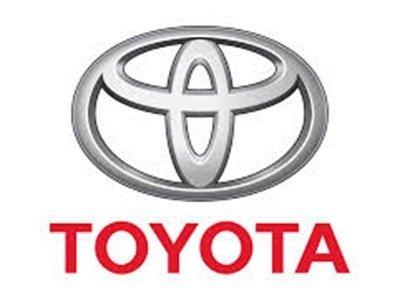 Marmitte di serie per auto di serie e veicoli commerciali Toyota
