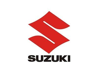 Marmitte di serie per auto di serie e veicoli commerciali Suzuki