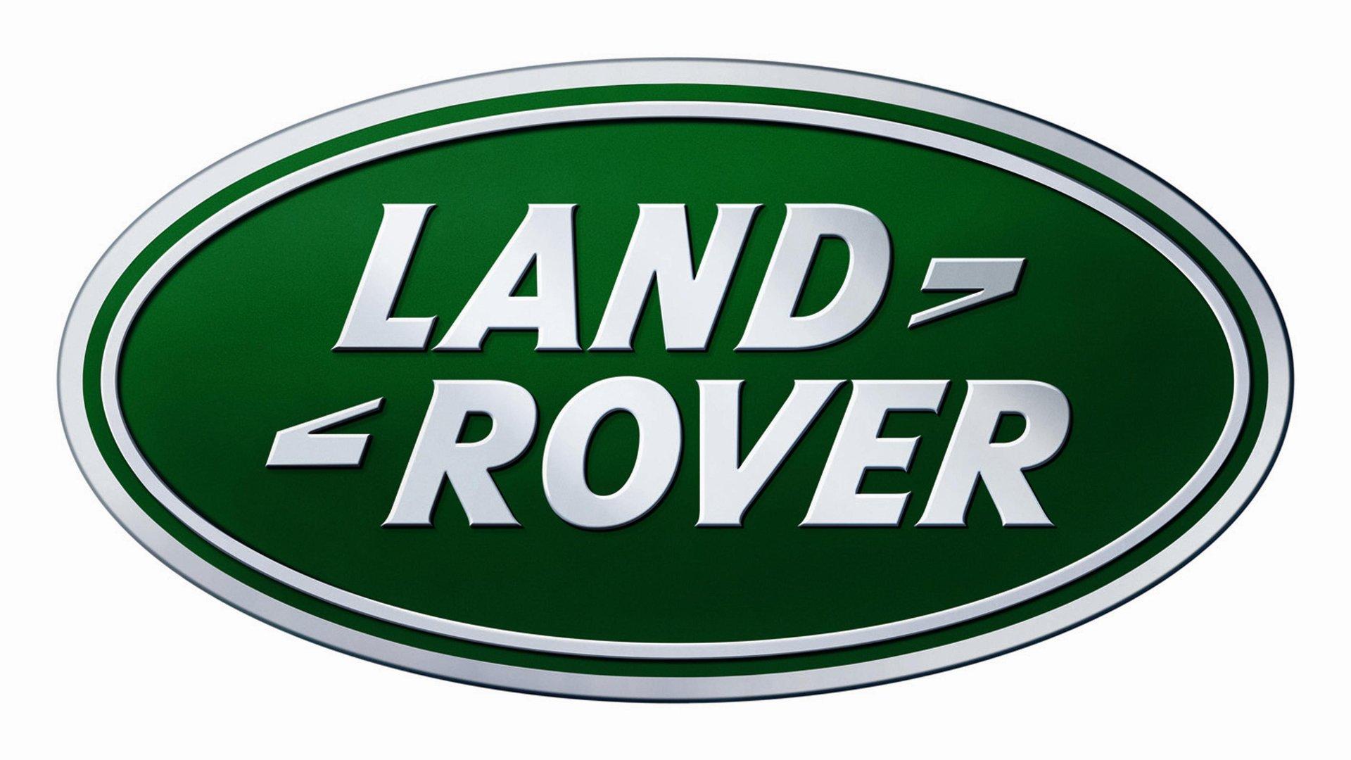 MARMITTE SPORTIVE LAND ROVER - SCARICHI SPORTIVI LAND ROVER