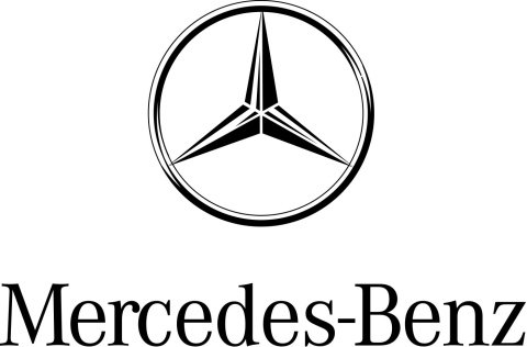 Marmitte Mercedes Benz