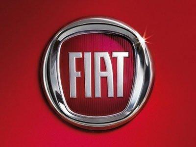 Marmitte Fiat