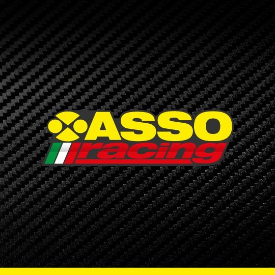 MARMITTE SPORTIVE SEAT - SCARICHI SPORTIVI SEAT - ASSO RACING