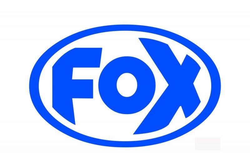 MARMITTE SPORTIVE SEAT - SCARICHI SPORTIVI SEAT  - FOX EXHAUST
