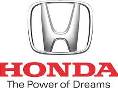 Marmitte Honda