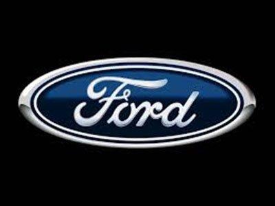 Marmitte Ford