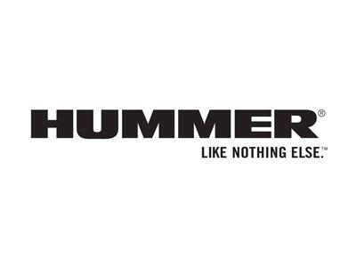 marmitte hummer