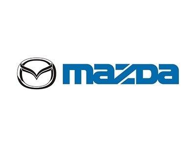 Marmitte Mazda