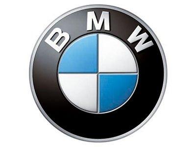 Marmitte di serie per auto di serie e veicoli commerciali bmw