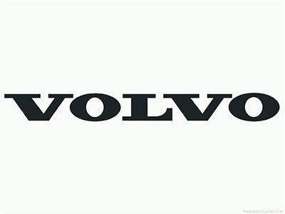 scarichi e marmitte Volvo