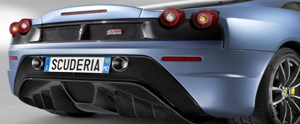 Asso Racing Torino