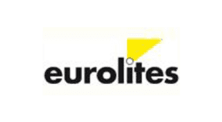 eurolites