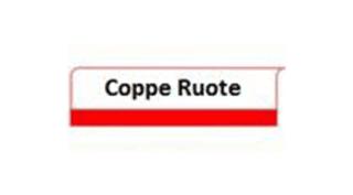 COPPE RUOTE