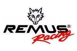 remus racing