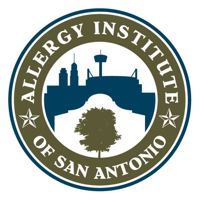 Allergy Clinic San Antonio, TX