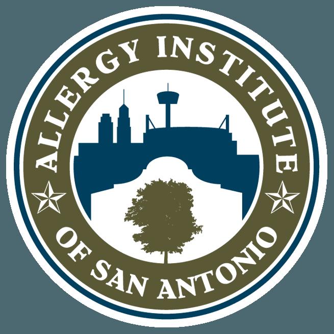 Allergy Clinic San Antonio, TX