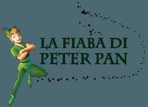 La fiaba di Peter Pan