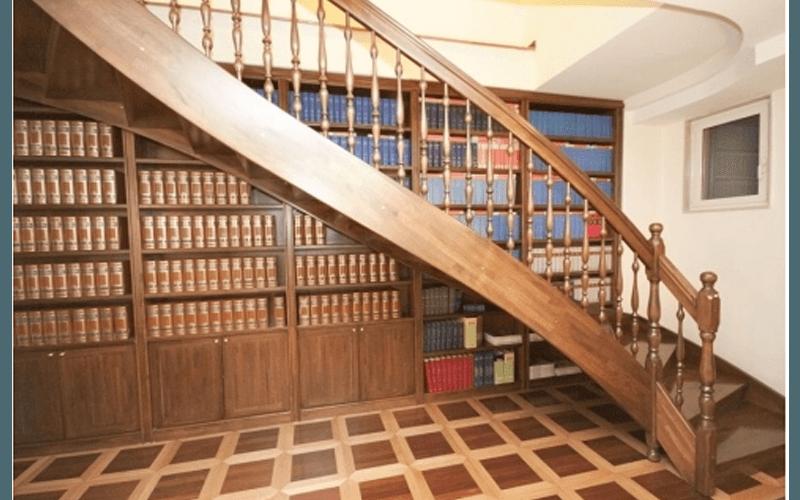 Consulenza legale Diritto Civile