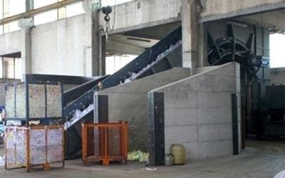 trasporto rifiuti speciali