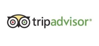 Trip Advisor La Locanda del Bere