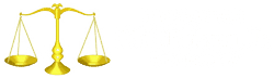Personal Injury Attorney Hope Mills, NC