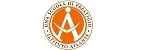 Centro Studi Atlante SNC di Camicia Biagio e Crimaldi Francesco