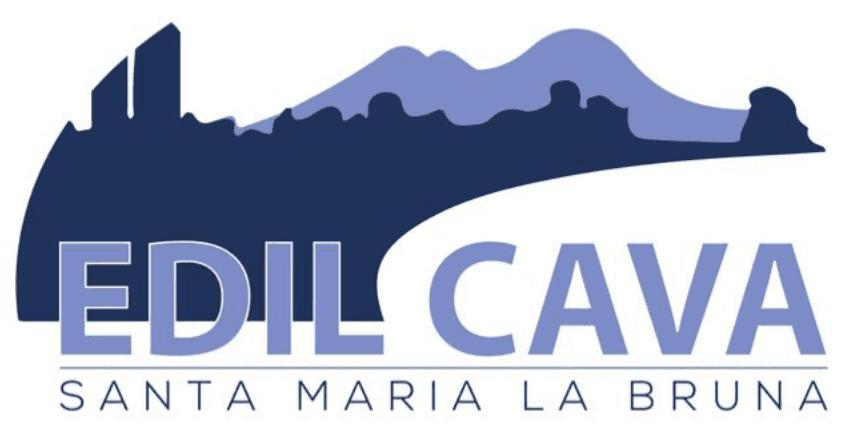 EDIL CAVA SANTA MARIA LA BRUNA-logo