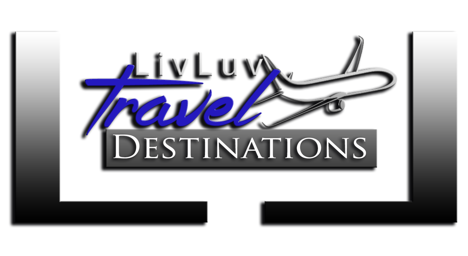 Your Premier Travel Destination Headquarters